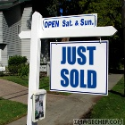 Just Sold Reports