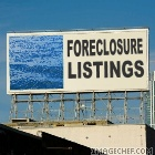 Foreclosure/REO Listings